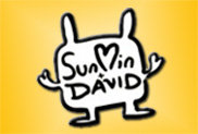 SUN MIN & DAVID HORVATH
