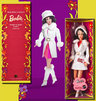 View Item BARBIE - RED WHITE 'N WARM