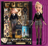 View Item GWEN STEFANI FASHION DOLLS -SWEET ESCAPE- YUMMY GWEN