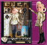 View Item Gwen Stefani Fashion Doll - Sweet Escape - Wind It Up