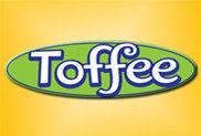 TOFFEE DOLLS