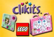 CLIKITS