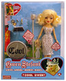 View Item GWEN STEFANI FASHION DOLLS SERIES 1 - COOL GWEN