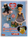 View Item GWEN STEFANI FASHION DOLLS SERIES 1 - HARAJUKU GIRL LOVE