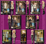 View Item GWEN STEFANI FASHION DOLLS -SWEET ESCAPE- SET OF 8