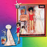 View Item BARBIE - MY FAVORITE BARBIE - BRUNETTE BUBBLE CUT