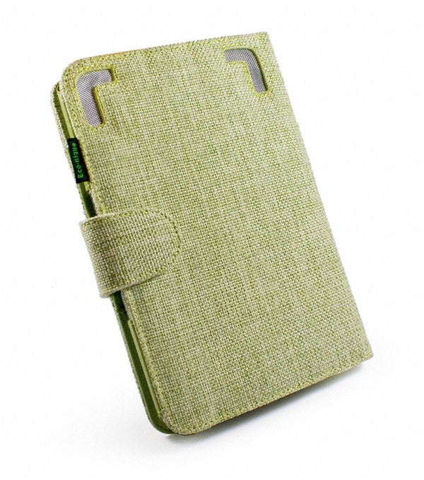 Acknowledged Receipt Pdf Econique Hemp Pistachio Green Case Cover For Amazon Kindle  Blank Invoices Template with Consignment Invoice Thumbnail  Thumbnail  Thumbnail   Free Download Invoices Pdf