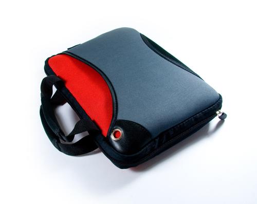 Apple Macbook Pro Bag 15 Apple Macbook Pro 15 Inch