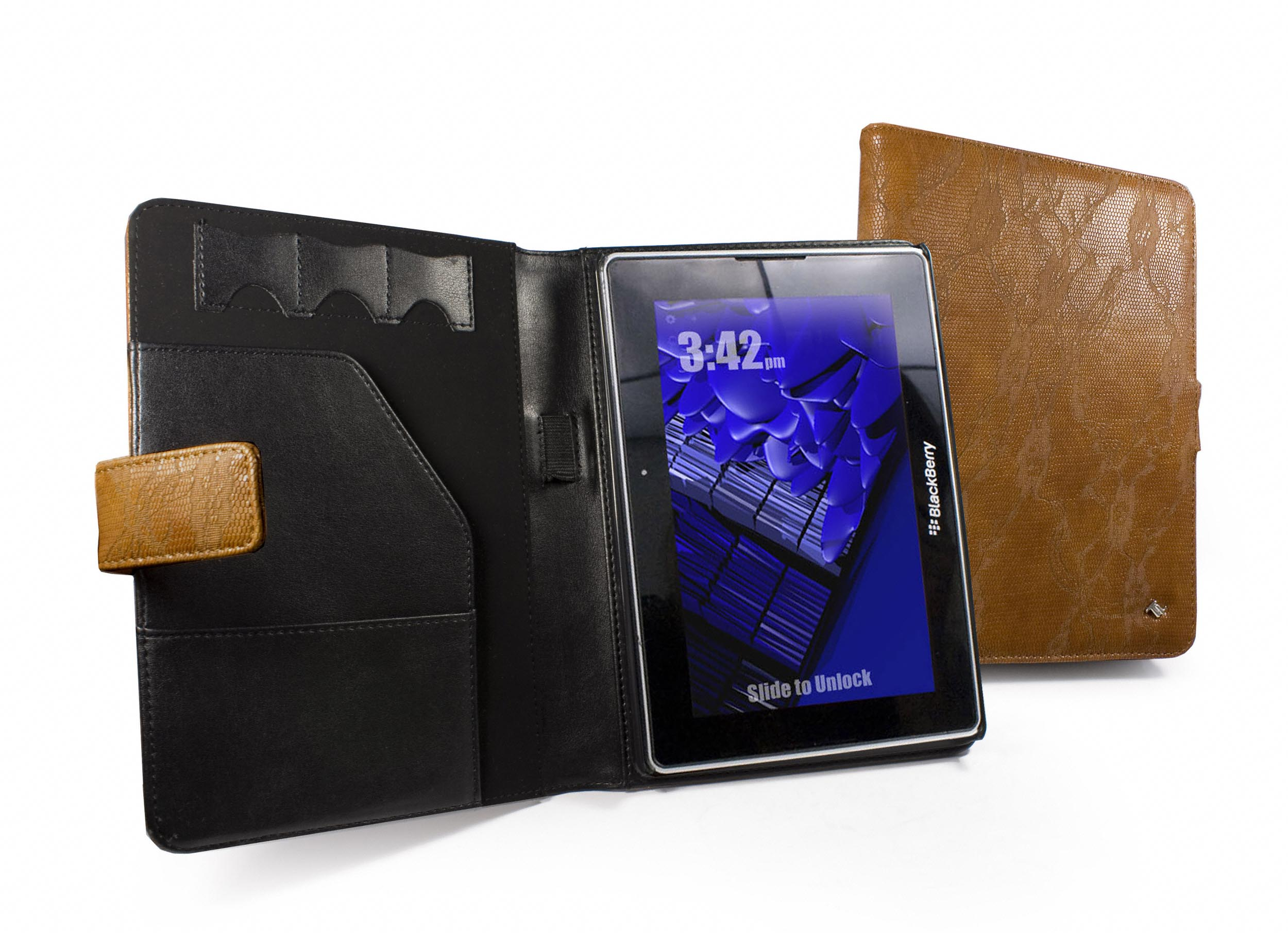 Book Cover Black Berry : Tuff luv moulded case cover for blackberry playbook ebay