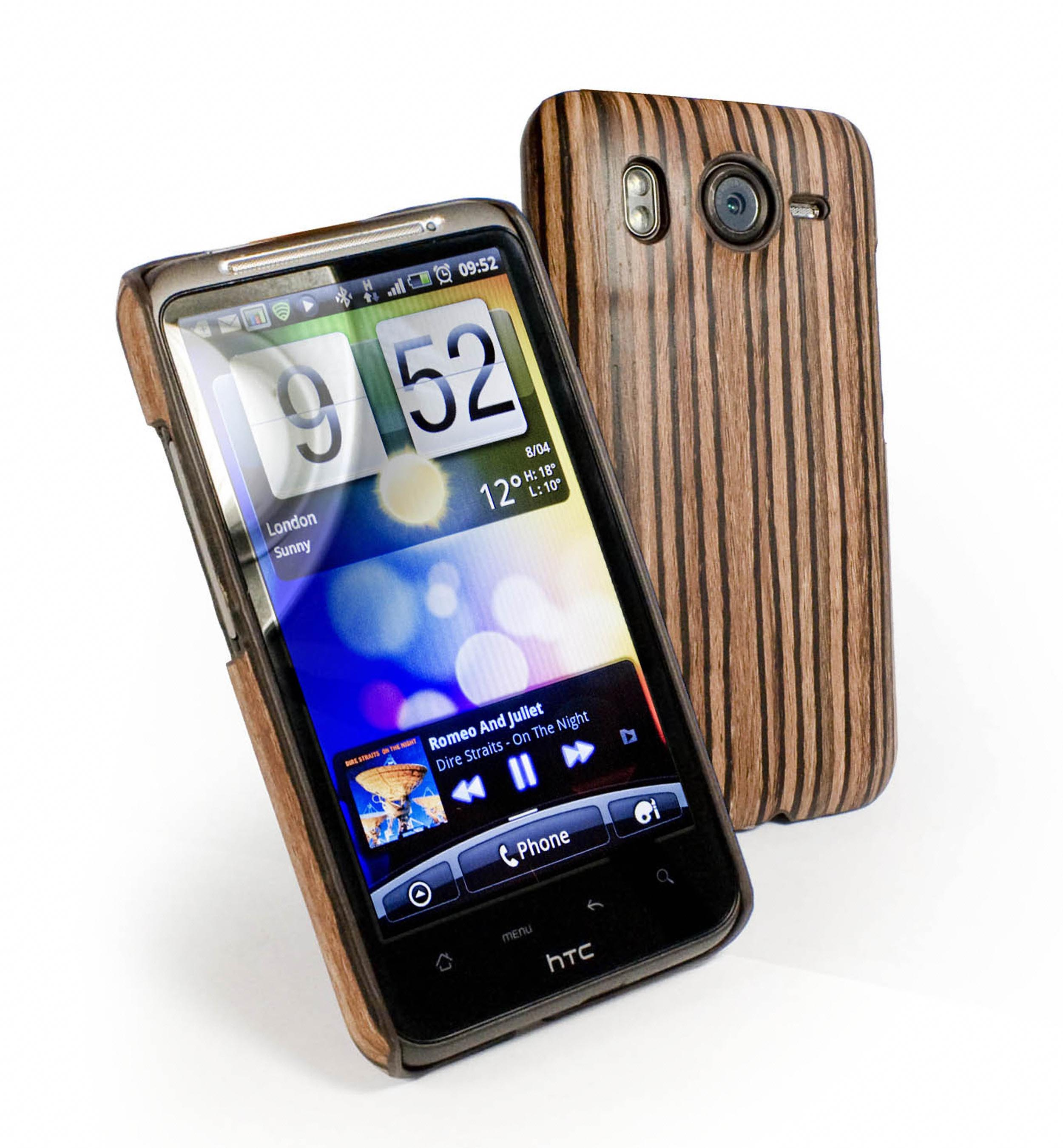 htc desire hd cases and covers and
