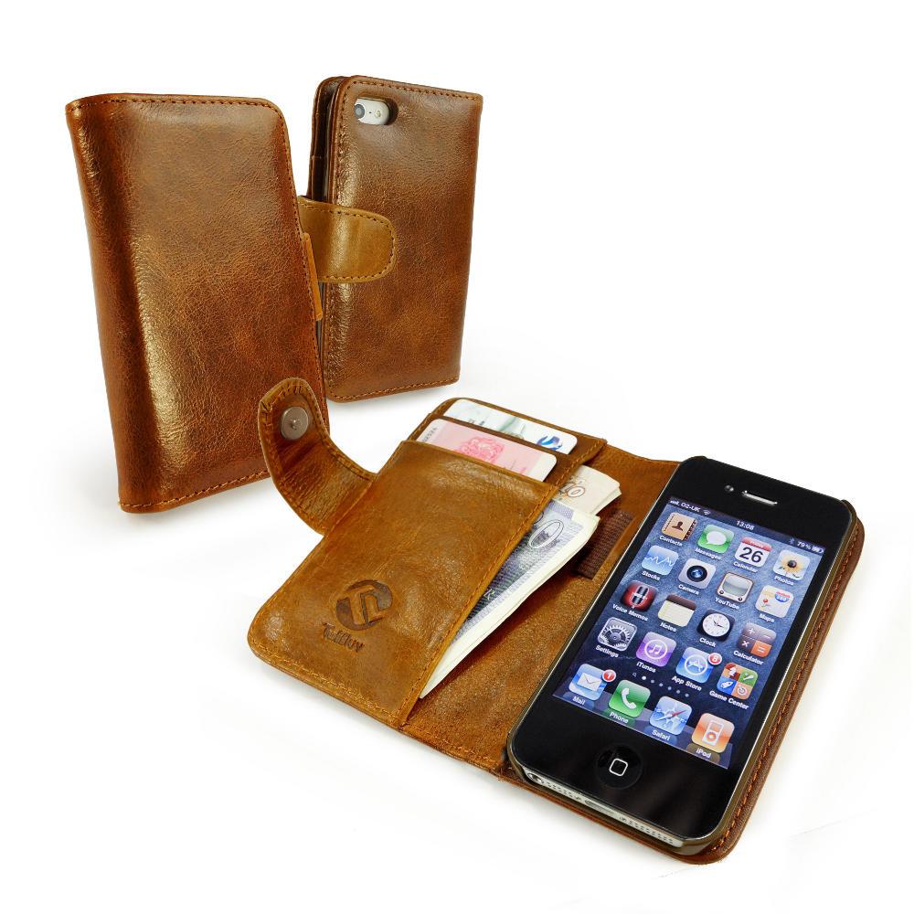 iphone 4s taske