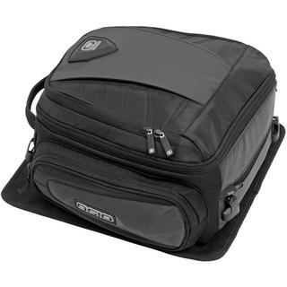 View Item OGIO Stealth Tail Bag (Tailpack)