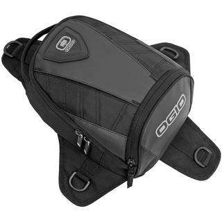 View Item OGIO Stealth Super Mini Tanker (Tank Bag)