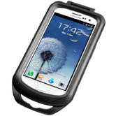 View Item Interphone Galaxy S3/2 Phone Holder