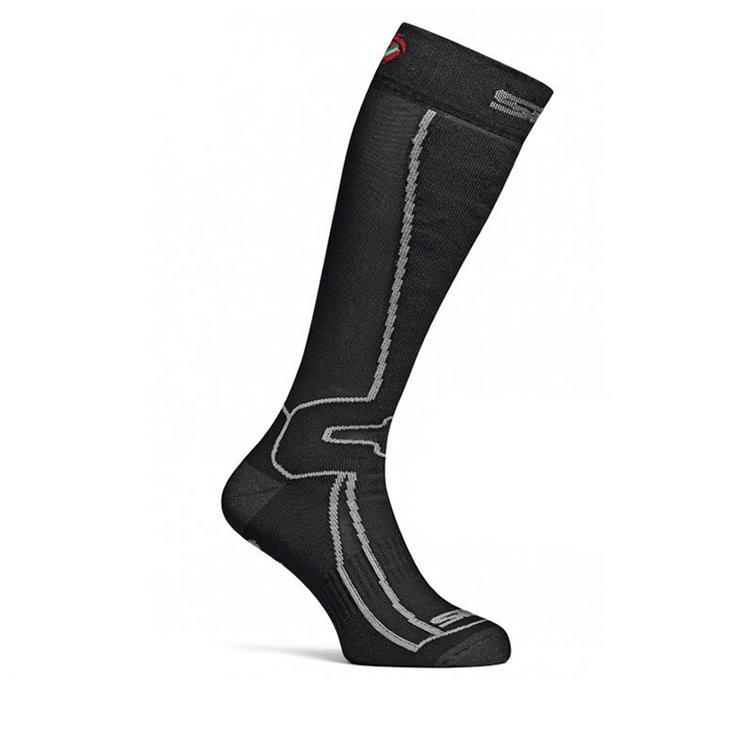 Sidi Mito Socks