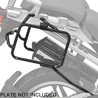 View Item Givi Monokey Pannier Rack BMW R 1200 GS (04-12) (PL684)