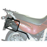 Givi Monokey Pannier Rack Honda XL 600 V Transalp (94-99) (PL131)