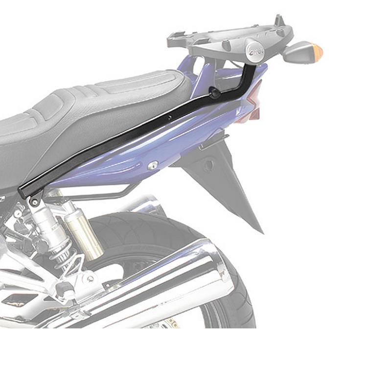 Givi Monorack Arms Suzuki GSX 1400 (02-09) (527FZ)