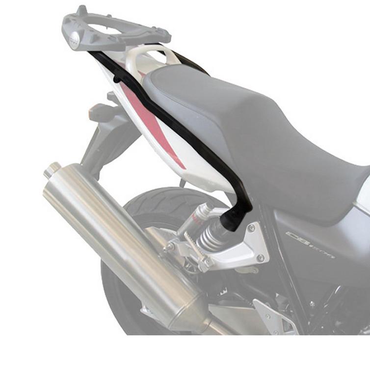 Givi Monorack Arms Honda CB 1300 CB 1300 S (03-09) (259FZ)
