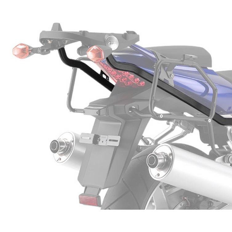Givi Monorack Arms Suzuki SV 650 S (03-08) (529FZ)