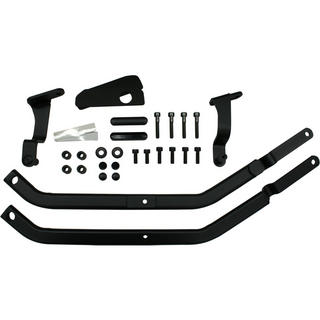 View Item Givi Monorack Arms for a Yamaha FZS Fazer 600 (98-99)