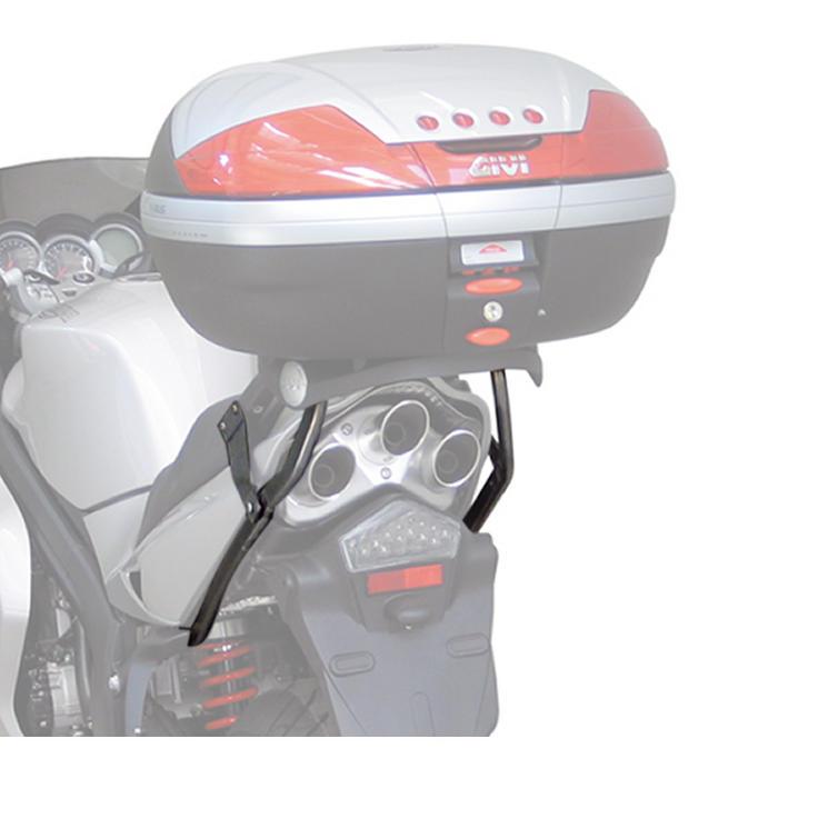 Givi Monorack Arms Triumph ST 1050 Sprint (05-11) (726FZ)