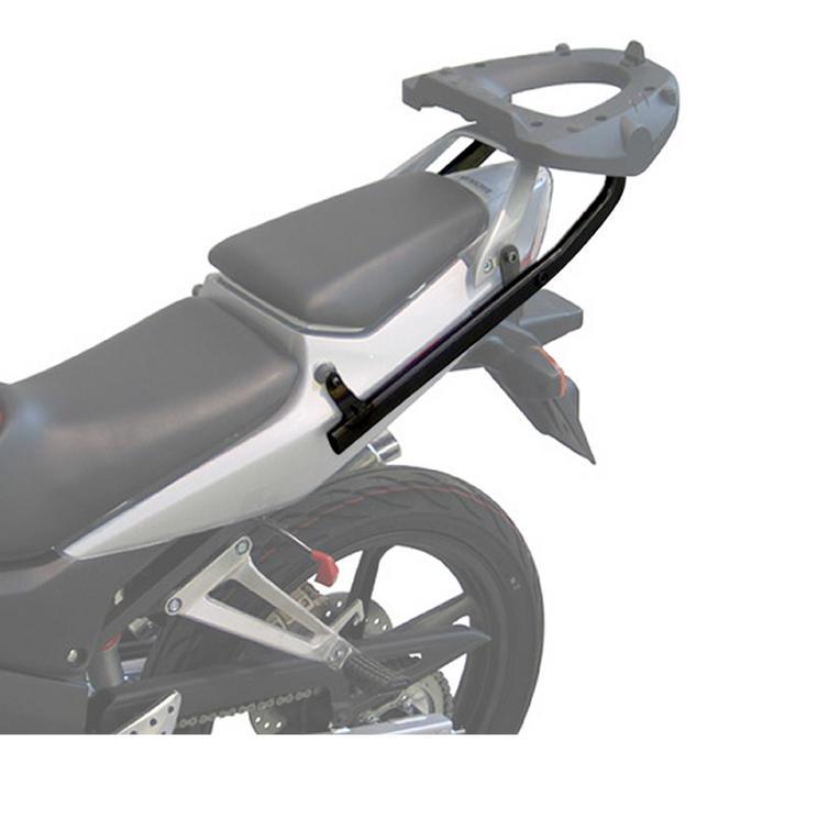 Givi Monorack Arms Honda CBR 125 (05-10) (262FZ)
