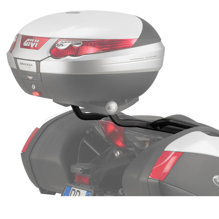 Givi Monorack Arms for a Honda VFR 1200 F 10 (267FZ)