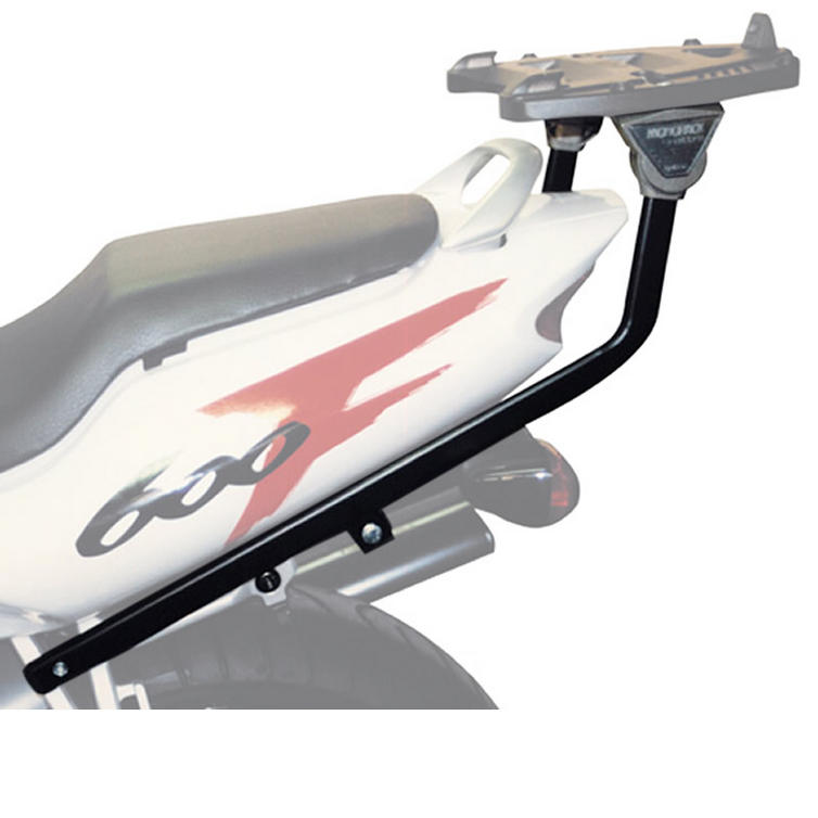 Givi Monorack Arms Honda CBR 600 F (97-98) (249F)