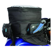 Oxford First Time Magnetic Expander Tank Bag