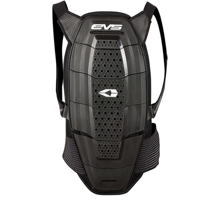 EVS Street Sport Back Protector