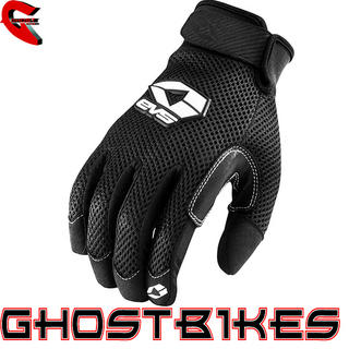 View Item EVS 2013 Street Laguna Air Motorcycle Gloves