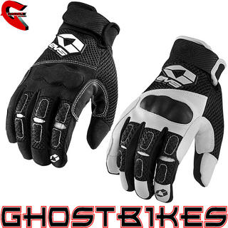 View Item EVS 2013 Street Valencia Motorcycle Gloves
