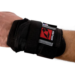 EVS WB011 Wrist Brace