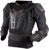EVS Comp Suit