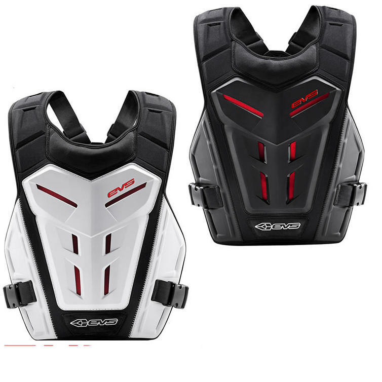 EVS Revo 4 Adult Motocross Roost Guard