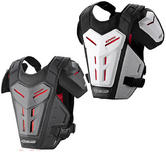 EVS Revo 5 Adult Motocross Body Armour