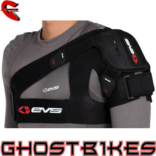 View Item EVS SB04 Shoulder Support Brace