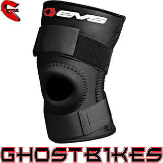 View Item The EVS KS61 Knee Stabilizer