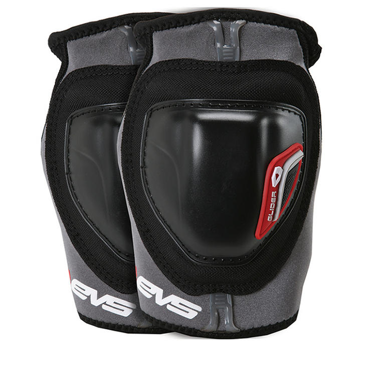 EVS Glider Elbow Pads