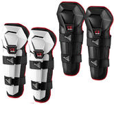 EVS Option Knee/Shin Guards