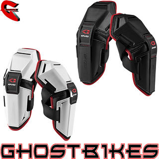 View Item EVS Option Youth Elbow Guards