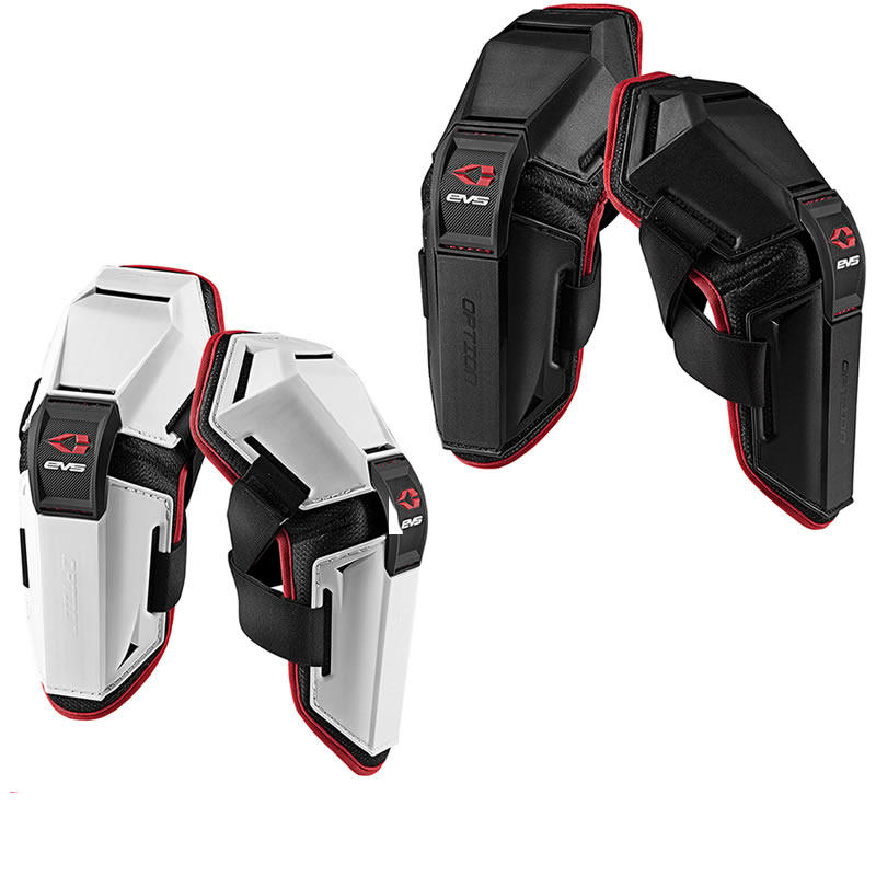 EVS Option Mini Elbow Guards