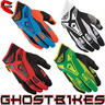View Item Fly Racing 2013 Evolution Motocross Gloves