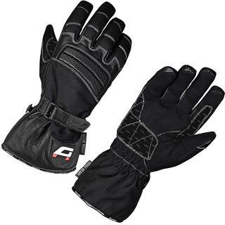 Akito Metro Waterproof Motorcycle Gloves