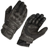 Akito Summer Breeze Motorcycle Gloves
