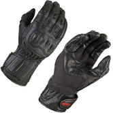 Akito Speedster Motorcycle Gloves