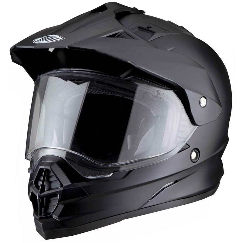 THH TX-26 TX26 DUAL SPORT MX ENDURO MOTOCROSS MOTORCYCLE ...