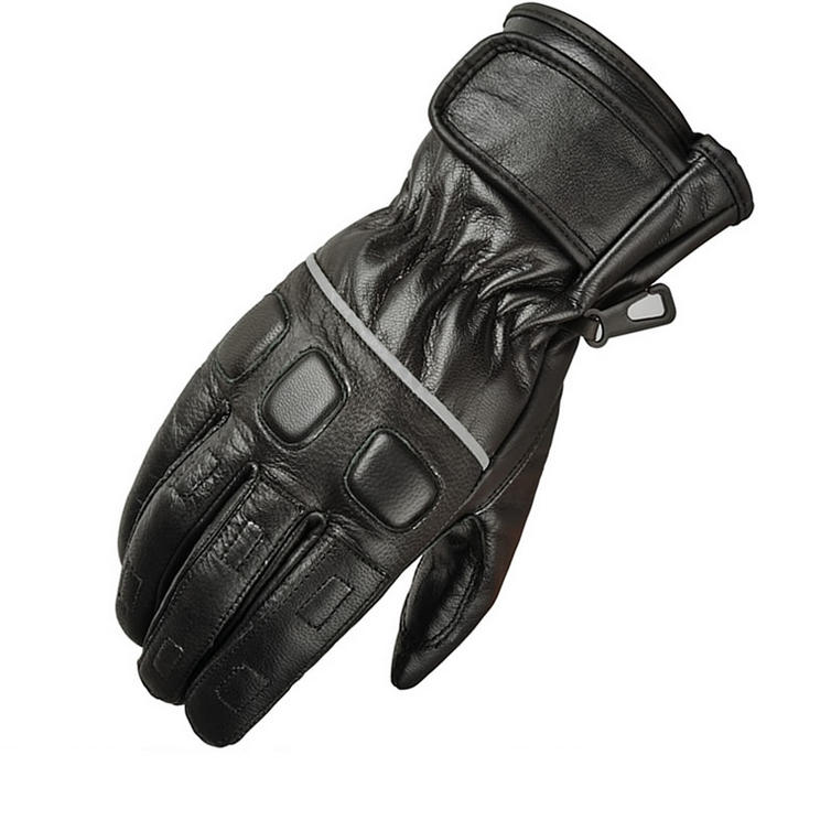 Akito Trace Motorcycle Gloves