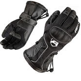 Akito Station Waterproof Motorcycle Gloves